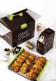 abonnement box cuisine meilleures box food sur abonnement quelels box food choisir