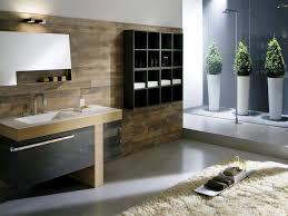 French Bathroom Ideas Modern Bathroom Looks Modern Design Ideas