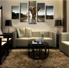 elephant painting pictures online elephant cartoon pictures for