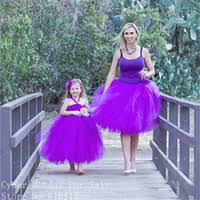 best color short prom dresses to buy buy new color