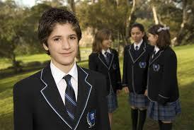 boarding schools in adelaide representing all of the boarding schools in australia australian
