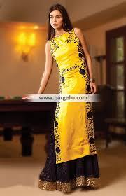 long sharara dresses uk guest wedding sharara dresses pakistan