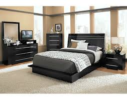 Queen Bedroom Furniture Sets Under 500 by Bedroom King Size Bed With Mattress Included Value City Bedroom