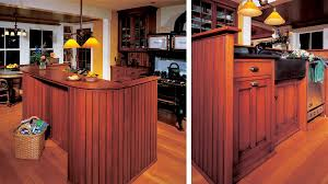 kitchen island ideas for old houses old house restoration