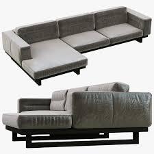 Bassett Chesterfield Sofa by Sofa Wonderful Restoration Hardware Sectional For Luxury Living