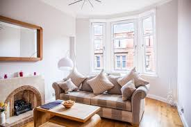g11 west end glasgow apartment uk booking com