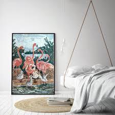 bedroom walls dreamy mosaic designs to adorn your bedroom walls mozaico blog