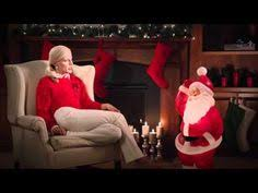 target black friday commercials probably my favorite xmas commercial ever http youtu be