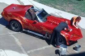 corvette summer corvette summer corvetteforum chevrolet corvette forum discussion