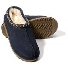 ugg tasman slippers on sale ugg kid s tasman slipper for indoor outdoor play comfort