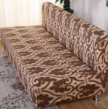 Folding Couch Chair by Popular Folding Sofa Buy Cheap Folding Sofa Lots From China