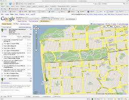 Map Directions Driving Maps Update 530249 Google Map Travel Directions U2013 Find Detailed