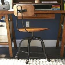 Post Office Help Desk Retro Office Chairs Vintage Post Office Furniture For Sale Pinc