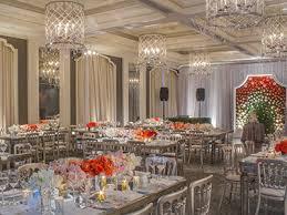 Wedding Venues In Illinois Waldorf Astoria Chicago Weddings Illinois Wedding Venues 60611