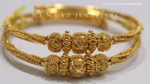 girl gold bracelet images Baby girl kids bangles with adjustable size jpg