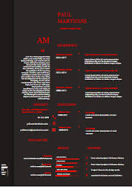 resume templates free download documents converter professional resume free download edit fill and print