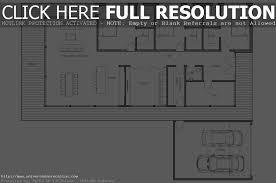 old farmhouse plans simple old farmhouse plans