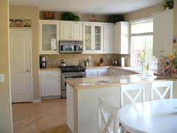 Cabinets In San Diego by San Diego Cabinet Refacing