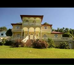 One Bedroom For Rent In Kingston I Need A House Jamaica Home Facebook