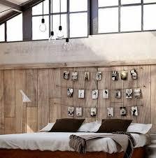 deko schlafzimmer schlafzimmer deko 25 ideen für das kopfbrett am bett