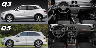 audi q5 price 2014 audi q3 vs q5 2018 2019 car release and reviews