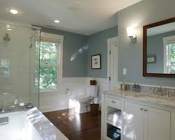 bathroom cool interior paint color decor ideas u2014 www awayart com