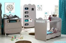 theme pour chambre bebe garcon chambre bebe garcon photo dcoration chambre bb garon bleu bb et