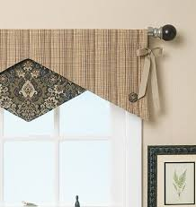 Window Treatment Valance Ideas Heart Mag Part 2