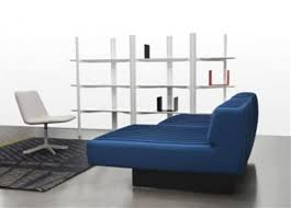 space seating contemporary public space seating furniture design for by new york