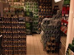 liquor store floor plans start up bottle stores for sale liquor license included bottle