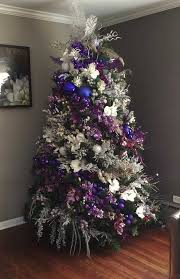 14 magical tree colors and ideas to pull this season