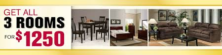 Used Office Furniture Fayetteville Nc by J R Furniture Fayetteville Nc