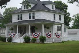 Small Victorian Houses Wonderful Exterior Prepossessing Old Victorian House Ingomar Club