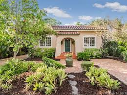 coral gables fl single family homes for sale 358 homes zillow