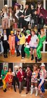 best 20 best costume ideas on pinterest best costume ever evil