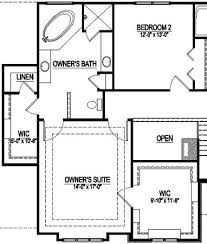 master bedroom plans with bath suite trends top 5 master suite designs