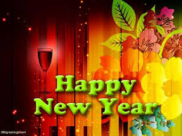 Happy New Year Invitation New Year Party Invitation Wording 365greetings Com