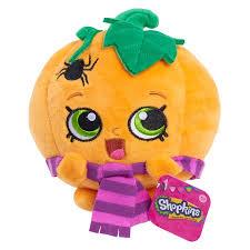 shopkins stuffed animals u0026 plush walmart com