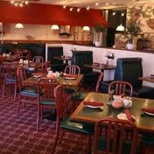 25 restaurants near charter oak park opentable