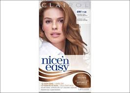 57year old hair color hair color tips for senior women lovetoknow