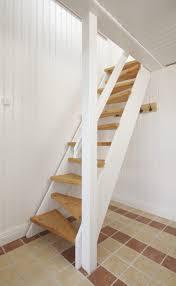 Alternate Tread Stairs Design Stairs Design Buscar Con Google Casita Pinterest