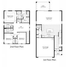 laurel home design lindsford fort myers