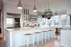 coastal designer kitchens homes abc