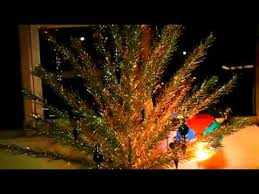 24 powerful rotating indoor tree stand for lighted