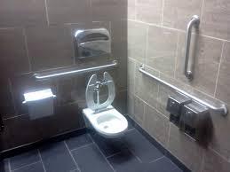 handicap bathroom stall dimensions for handicap bathroom stall
