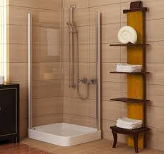 big ideas for small bathrooms a spacious place big ideas for tiny bathrooms
