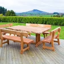 fold out picnic table fold up picnic table nz home design ideas