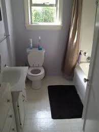 bathroom decorating ideas on a budget small bathroom design ideas on a budget timgriffinforcongress