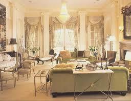 victorian livingroom living room new victorian house living room ideas remodel