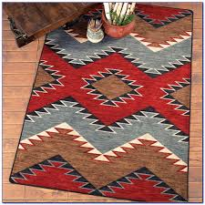 Cheap Southwestern Rugs Southwestern Area Rugs Rugs Home Decorating Ideas Eoa85gmnkr